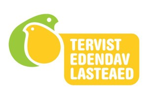 TEL_logo_v_rv
